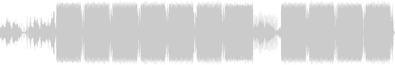 Apostroph - Flashpoint (Original Mix) [Break-Fast Audio] Waveform