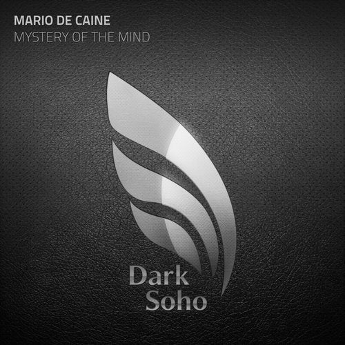 Mario De Caine - Mystery Of The Mind (Original Mix) [2020]