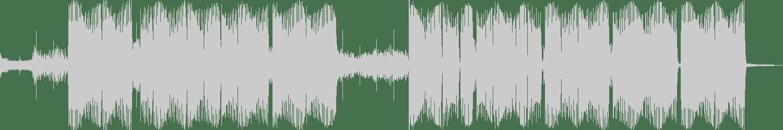 Hebbe - Skanking Alone (Original Mix) [Artikal Music UK] Waveform