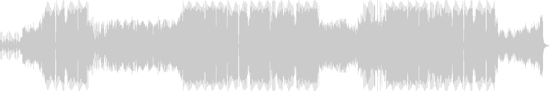 Arix, K4SPRO - Kicks Me Out (Drummasterz Remix) [Sea Air Media] Waveform