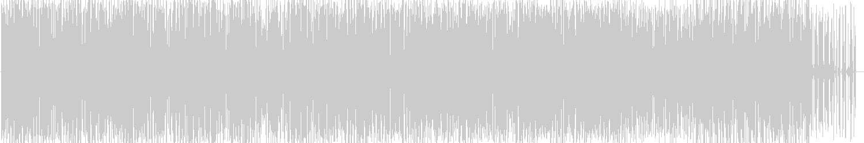 Yuki Matsumura - Kissy (Original Mix) [moph record] Waveform