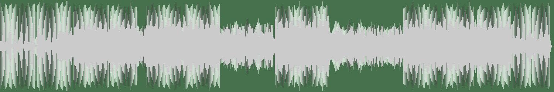 Pablo Kopanos, Rebeka Brown, Manuel Moore - Burning Love (Dani Masi & Louis Shark Mix) (Original Mix) [Magic Workshop Recordings] Waveform