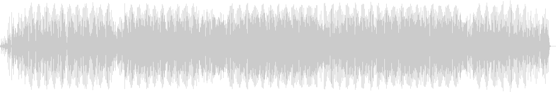 Christian Haro - Dansande Ankor (Original Mix) [Mona Records] Waveform