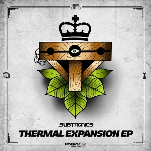 Thermal Expansion EP
