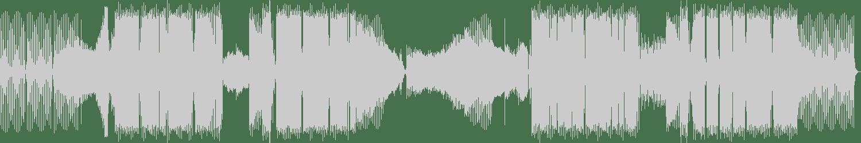 Cristian Ketelaars - No Rush (Origins Infected Remix) [Discover Dark] Waveform