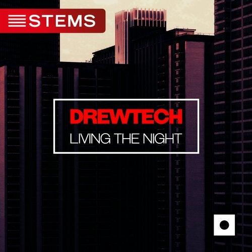Adrenaline (Original Mix) [STEMS] by Drewtech on Beatport