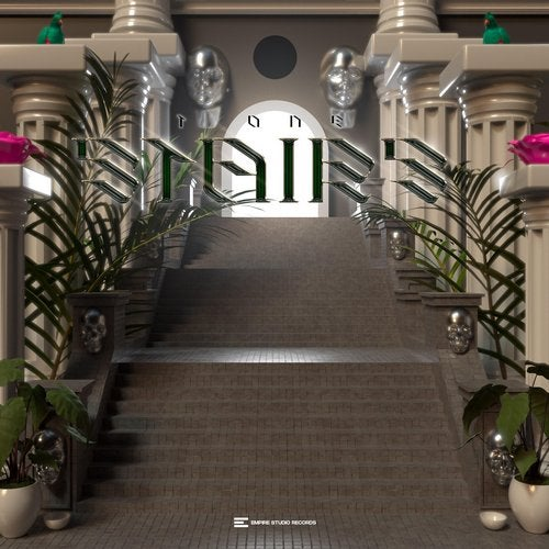 Stairs from Empire Studio Records on Beatport