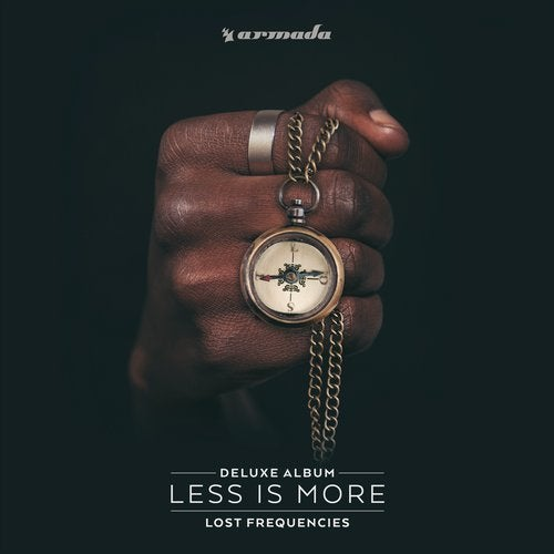 Less Is More (Deluxe) - Extended Versions