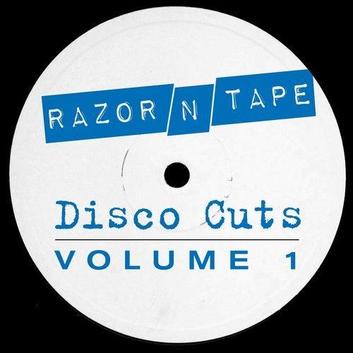 Disco Cuts Vol. 1