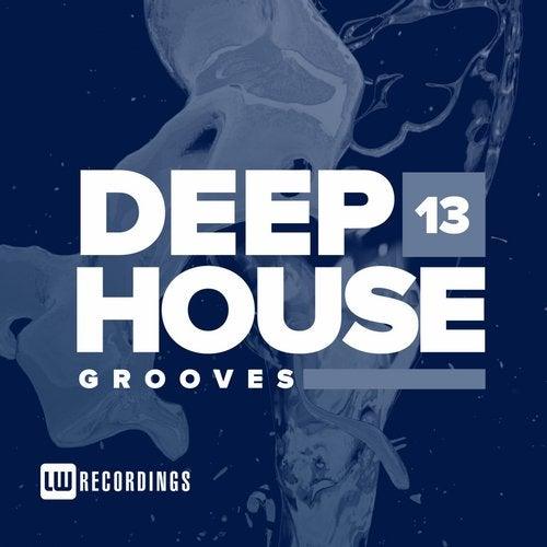 Deep House Grooves, Vol. 13