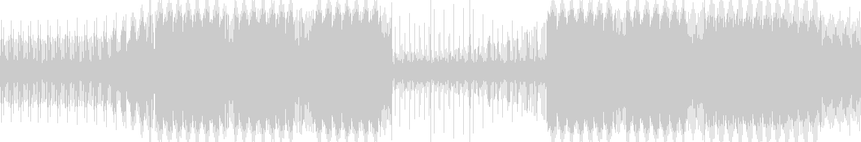 d.I.M.. - Limit (Original Mix) [Black Delta Records] Waveform