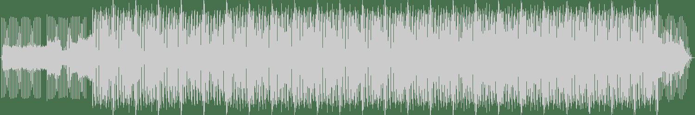Subset - Recolada (Deeperwalk Rmx) [Superordinate Music] Waveform