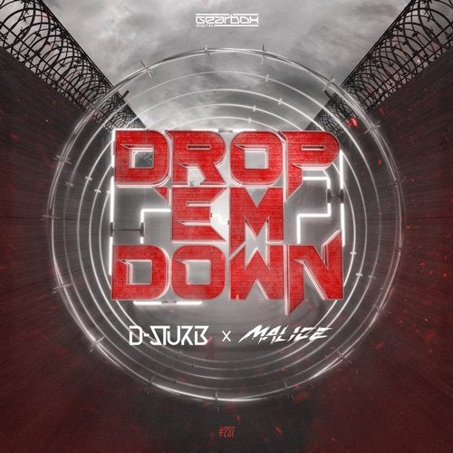 Drop 'Em Down