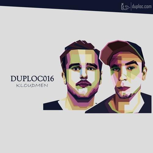 DUPLOC016