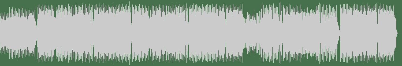 Rick Castle - Jasmine (Extended Mix) [HiNRG_Attack] Waveform