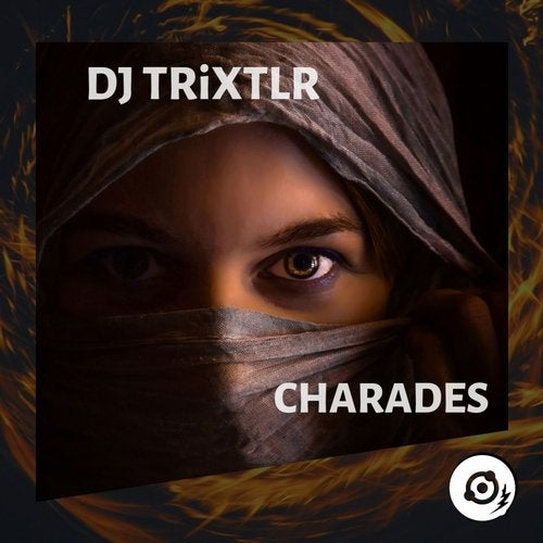 Charades from SonicBass Records on Beatport