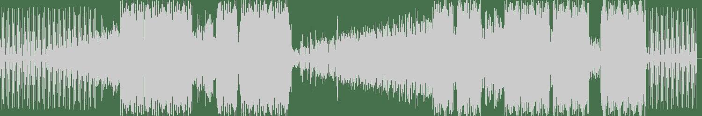 Stan Kolev - Mad As Hell (Original Mix) [Outta Limits] Waveform