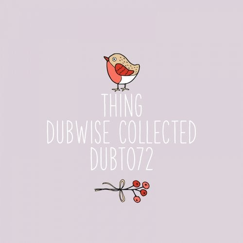 Dubwise Collected