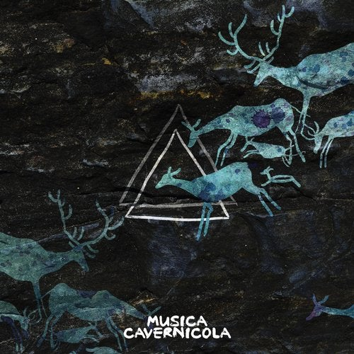 Acer from Musica Cavernicola on Beatport