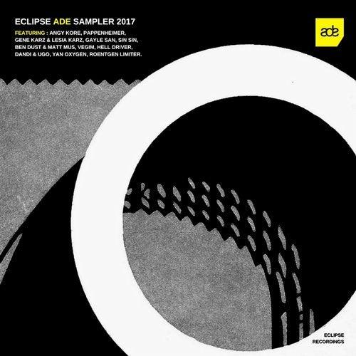 Eclipse ADE Sampler 2017