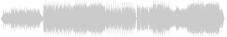 Avicii, Sandro Cavazza - Without You (Otto Knows Remix) [Universal Music] Waveform