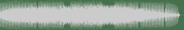 Steve Ness - Chimerical (Original Mix) [OLD SQL Recordings] Waveform