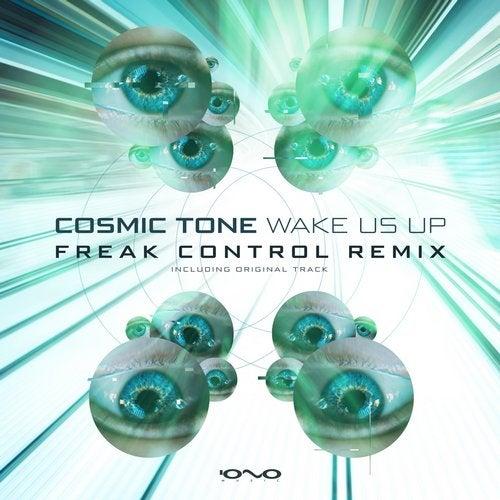 Wake Us Up (Freak Control Remix)