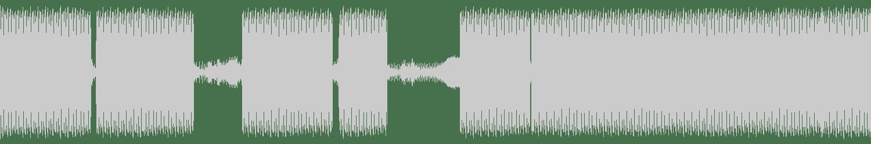 3phazegenerator - Crack Me Up (Fresh Otis Remix) [We Call It Hard Records] Waveform