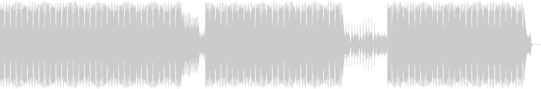 Ruke Lidchard - Atmophob (Original Mix) [Death Bell Records] Waveform