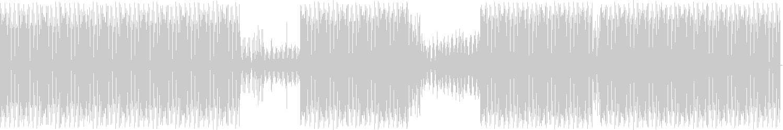 Gabi 2B - Beautiful Disaster (Original Mix) [Digital Structures] Waveform