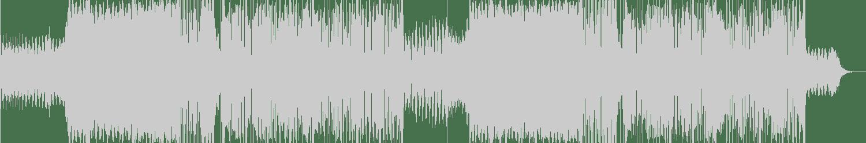 Megahurtz - Running Back To You (Original Mix) [LFO Records] Waveform