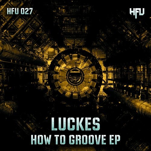 How to Groove