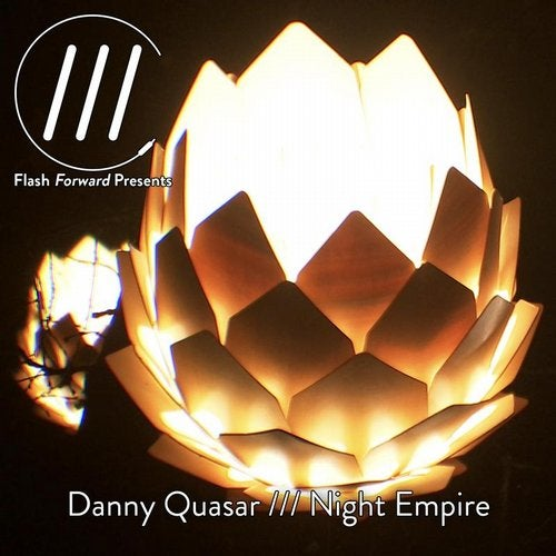 Night Empire from Flash Forward Presents on Beatport