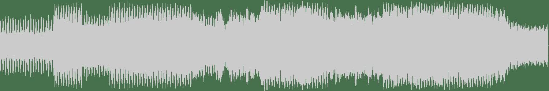 Xanhanda - Green Sound (Original Mix) [Alienator Records] Waveform