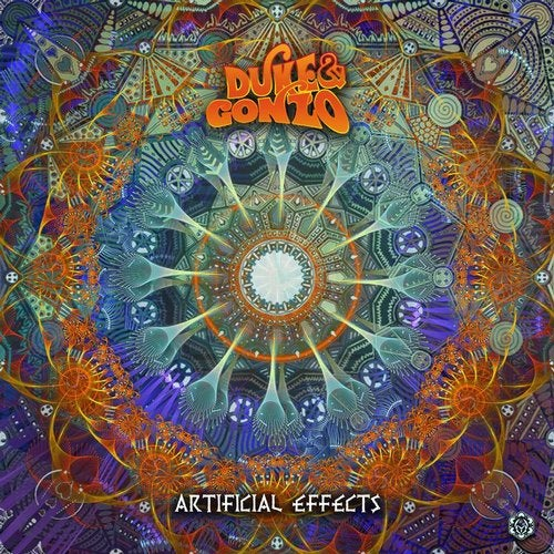 Artificial Effects