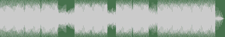 Lutzenkirchen - The Mulch (Original Mix) [Frequenza] Waveform