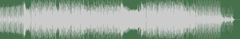 Peo De Pitte - Easy White Boy (Original Mix) [U&A Recordings] Waveform