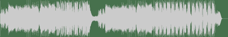 Fvce Down - Feel (Original Mix) [Rorschach MG] Waveform