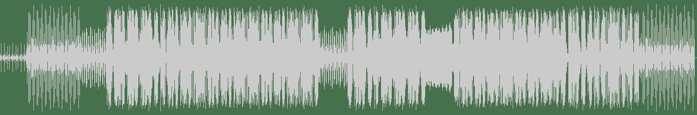 Cari Lekebusch, Zoe Xenia - Good Love Sweet Love (Shadow Child Remix) [Kling Klong] Waveform