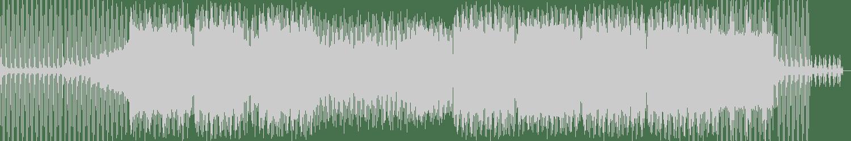 Weepee - Something In Between Us (Original Mix) [Movement Recordings] Waveform