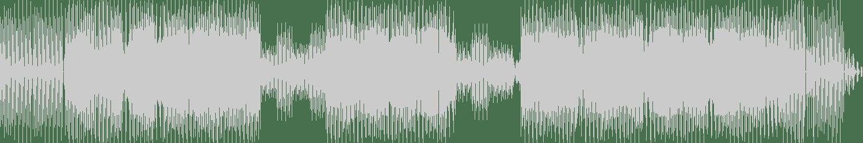 Christian Alaya - Veneziano (Original Mix) [Arenas Recordings (CR)] Waveform