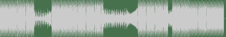 Paskal Daze - Legacy (Oscar L Remix) [Voltaire Music] Waveform