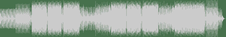 Tektonauts, Aleeg - Salamanca (Original Mix) [Zero] Waveform