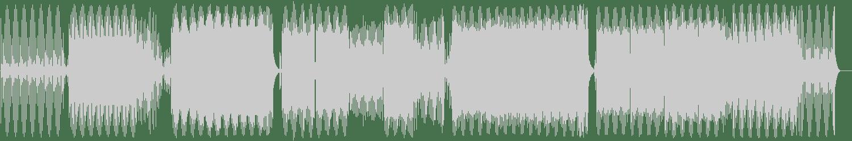 Von Di Carlo - Rock The Night (Original Mix) [Big Mamas House Compilations] Waveform