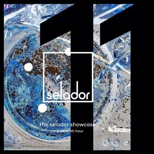 The Selador Showcase - The Eleventh Hour