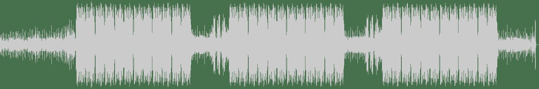 JStar - Liar Liar feat. Kinck (Mikal Remix) [Jstar] Waveform