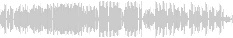 Santierri - Hot As Hell (Original Mix) [Drumma Records] Waveform