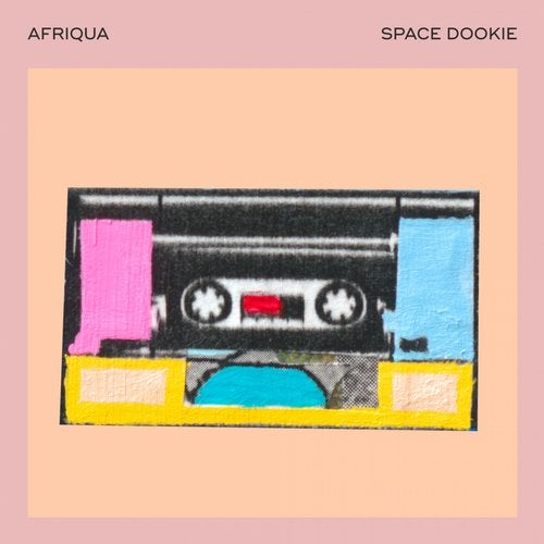 Space Dookie feat. Big Farma