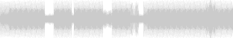 Intermittent - Paradox (Original Mix) [Rectangular] Waveform