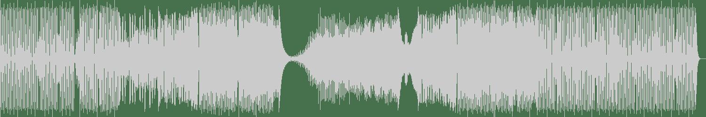 Tosch - Raise 'em Up (Club Version) [Decadencia] Waveform